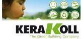 kerakoll_lider_mundial_greenbuilding_portada